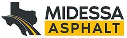 Midessa Asphalt Paving